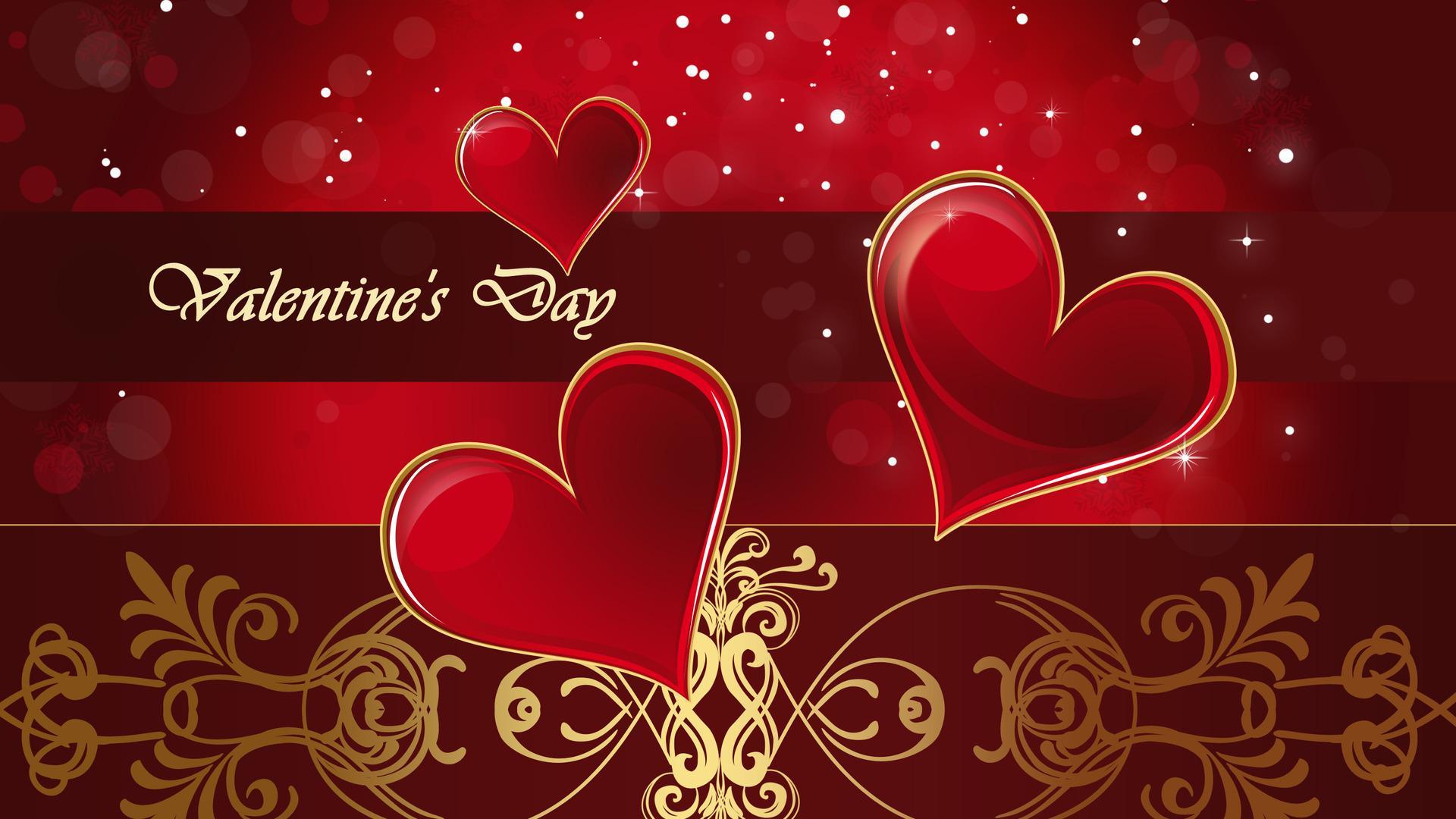 Valentines @ Kashmir With Dj PC Lexus