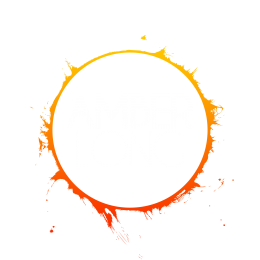 Amber-Long-Logo-White-Text-.png