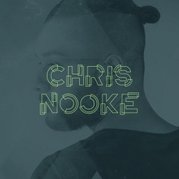 Chris-Nooke.jpg