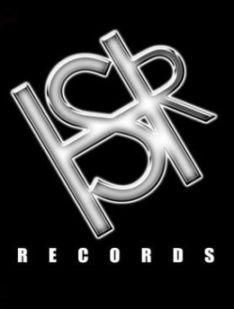 HSR-records.jpg