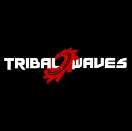 Tribal-Waves-and-friends-Kashmir-Lounge-logo.jpg