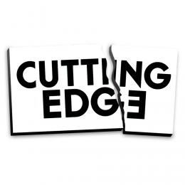 cutting-edge-london-logo.png