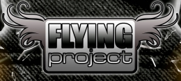 flying-project.jpg