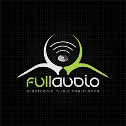 full-audio-logo.jpg