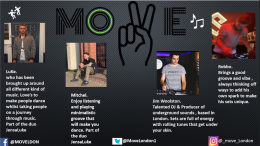 move-london.PNG
